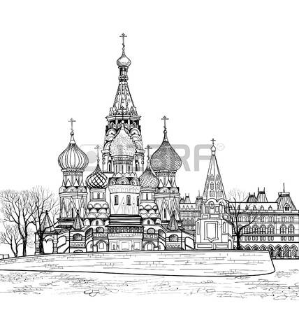 6,312 Moscow Stock Illustrations, Cliparts And Royalty Free Moscow.