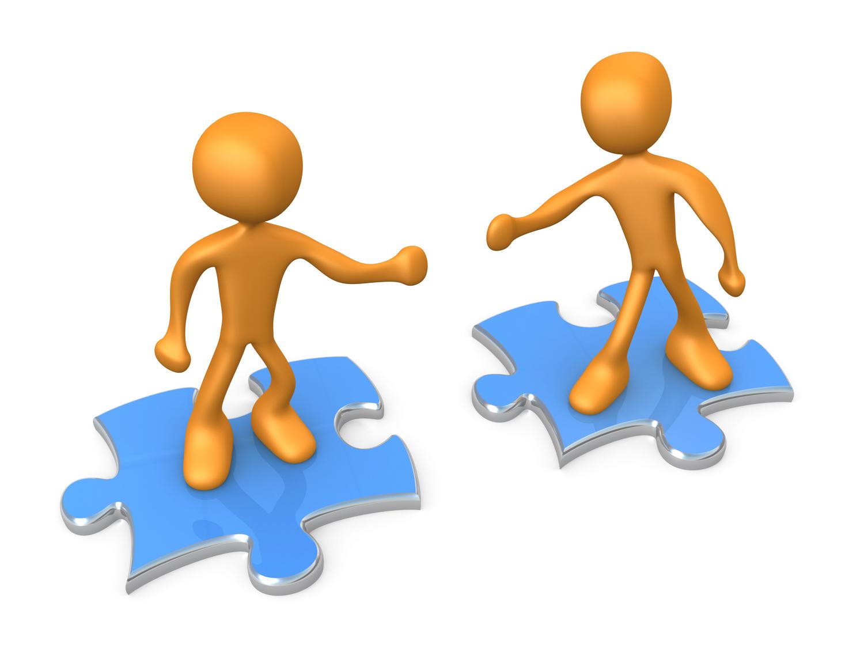 Free Partner Cliparts, Download Free Clip Art, Free Clip Art.