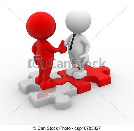 Partner Illustrations and Stock Art. 83,708 Partner illustration.