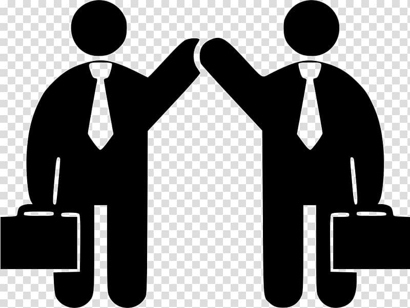 Computer Icons Partnership Business partner, Business.