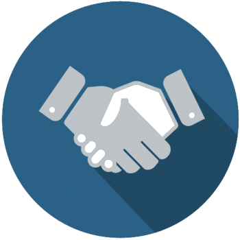 Partner Icon Png #139048.