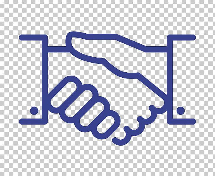 Partnership Business Partner Logo Company PNG, Clipart.