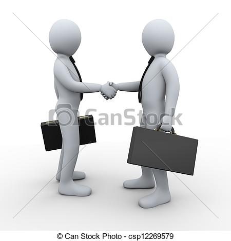 Partnership Illustrations and Stock Art. 127,676 Partnership.