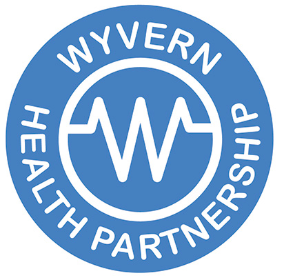 Wyvern Health Partnership supporting NHS patients in Swindon.