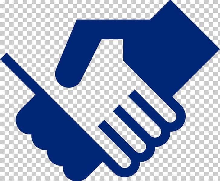 Partnership Logo Organization Business PNG, Clipart, Area.