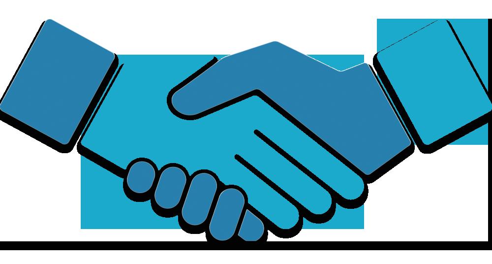 Partnership Png & Free Partnership.png Transparent Images.