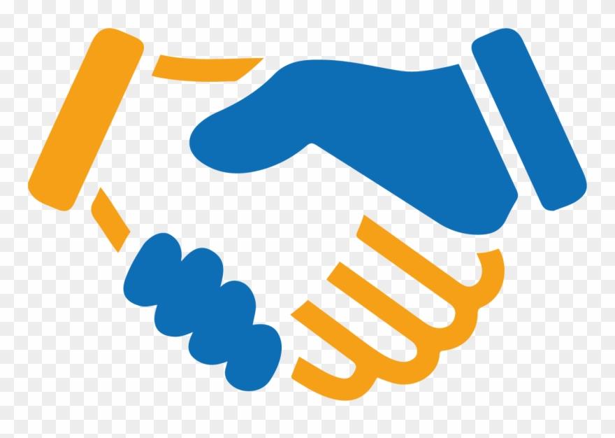 Unique Partnership Schemes.