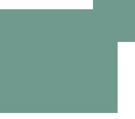 Partnership Hands.png.