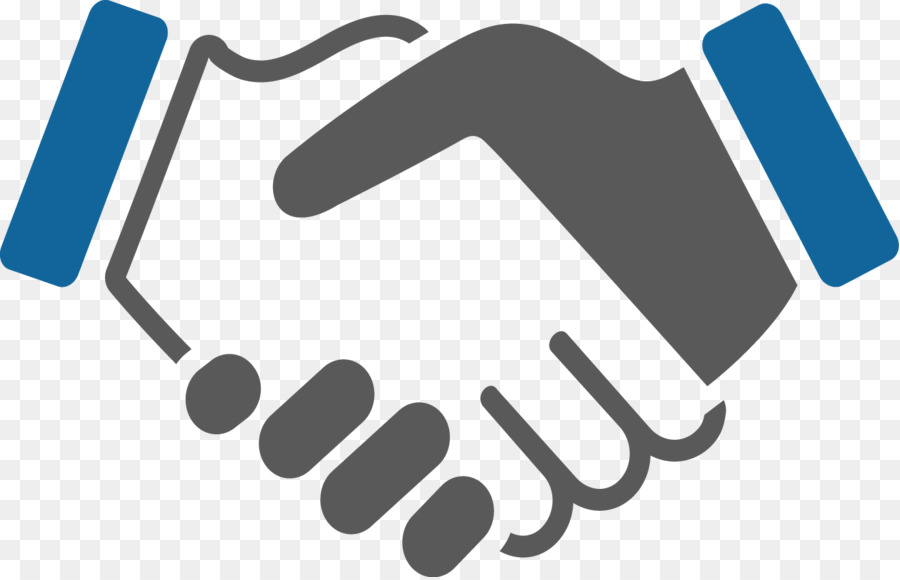 Partnership Business Contract.