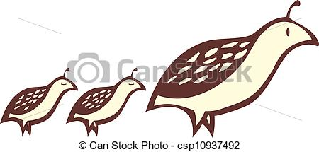 Partridge Illustrations and Stock Art. 190 Partridge illustration.