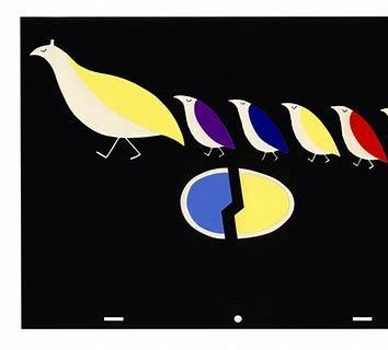 Image result for Partridge Family Logo.