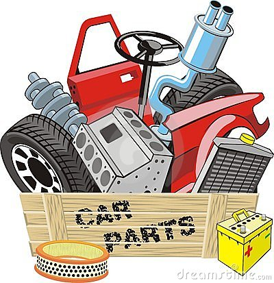 Parts Clipart Clipground