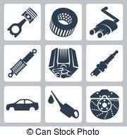 Machine parts Clip Art and Stock Illustrations. 12,992 Machine.