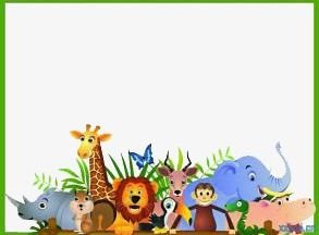 Party Animal PNG, Clipart, Animal, Animal Clipart, Animal.