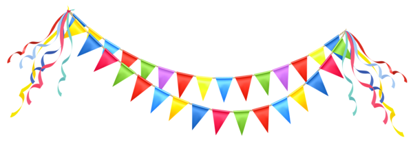 Free Party Decorations Cliparts, Download Free Clip Art.