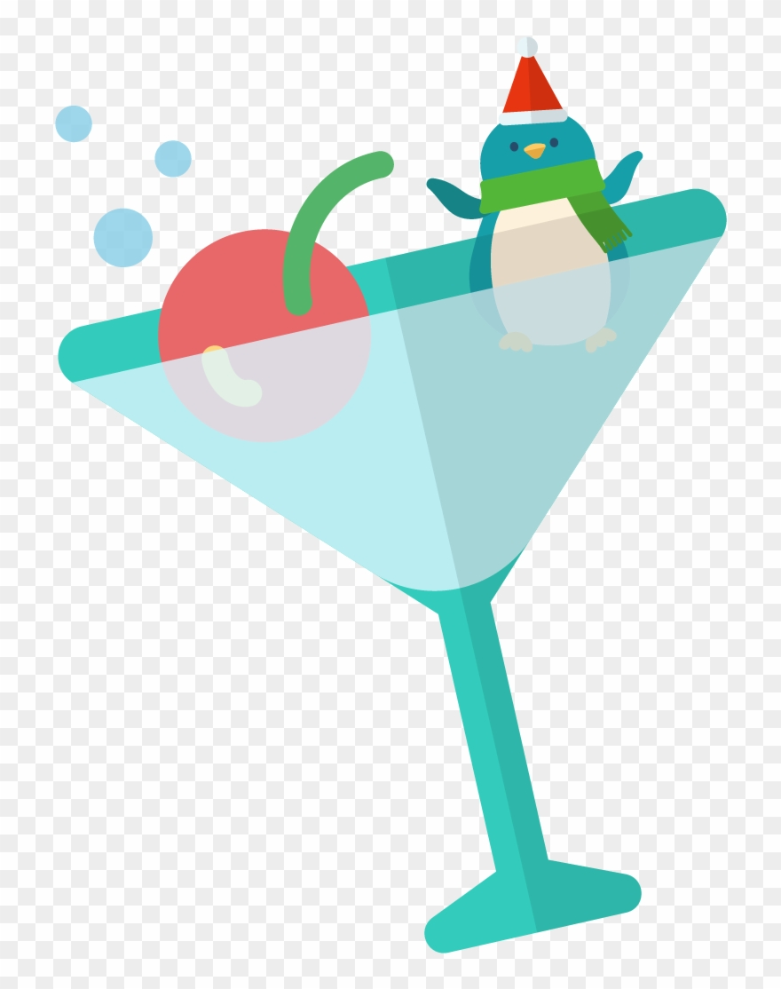 Party Drinks\' Offers.