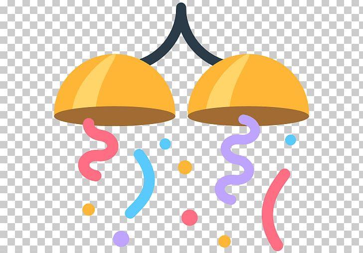 Emoji Confetti Symbol Party PNG, Clipart, Ball, Clip Art.