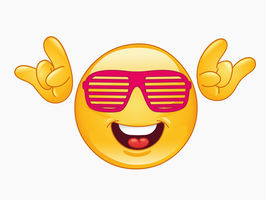 Party Emoji Png (108+ images in Collection) Page 1.