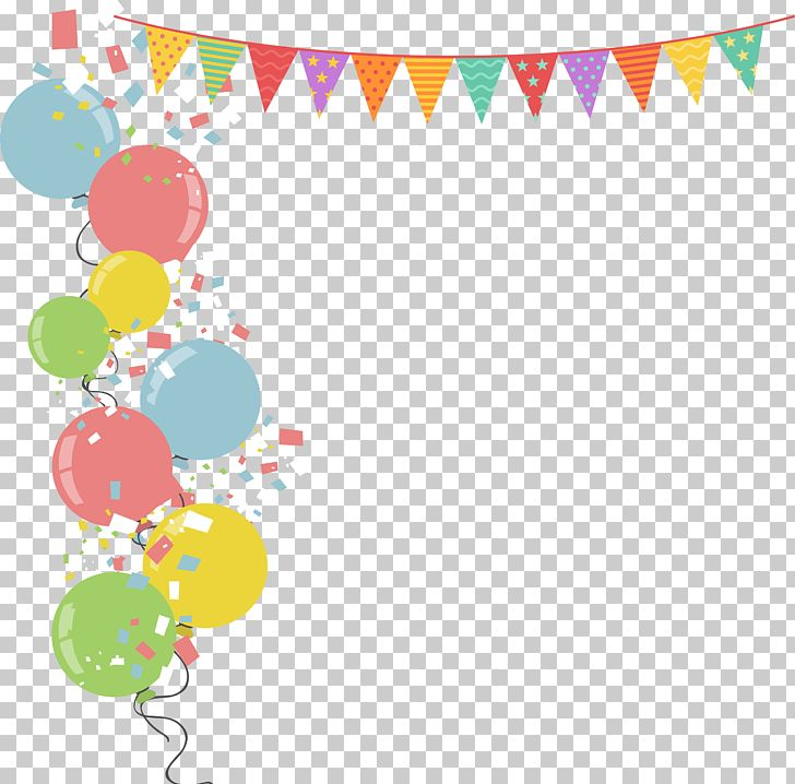 Balloon Party Stock Illustration Illustration PNG, Clipart.