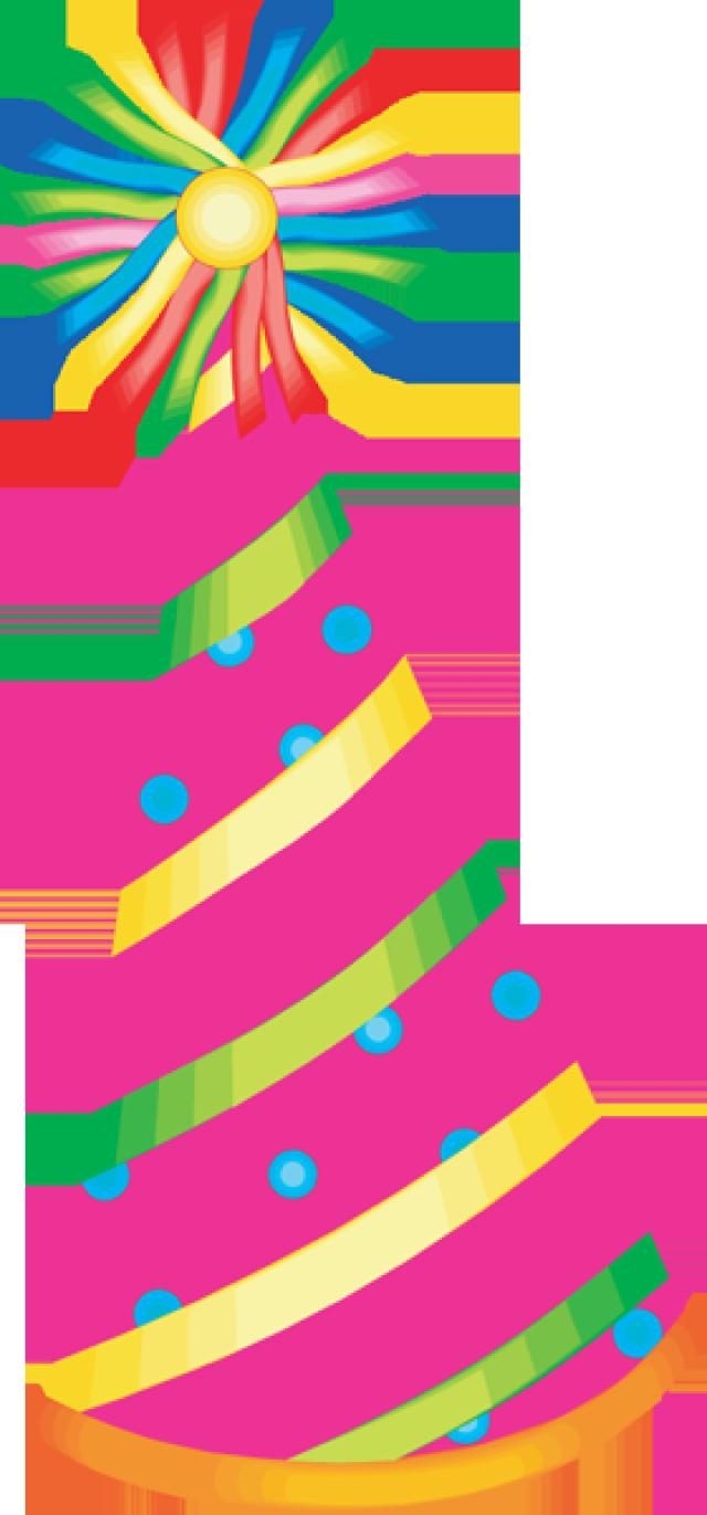 Party Hat Clipart & Party Hat Clip Art Images.