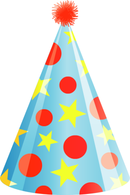 Free Party Hats Cliparts, Download Free Clip Art, Free Clip.