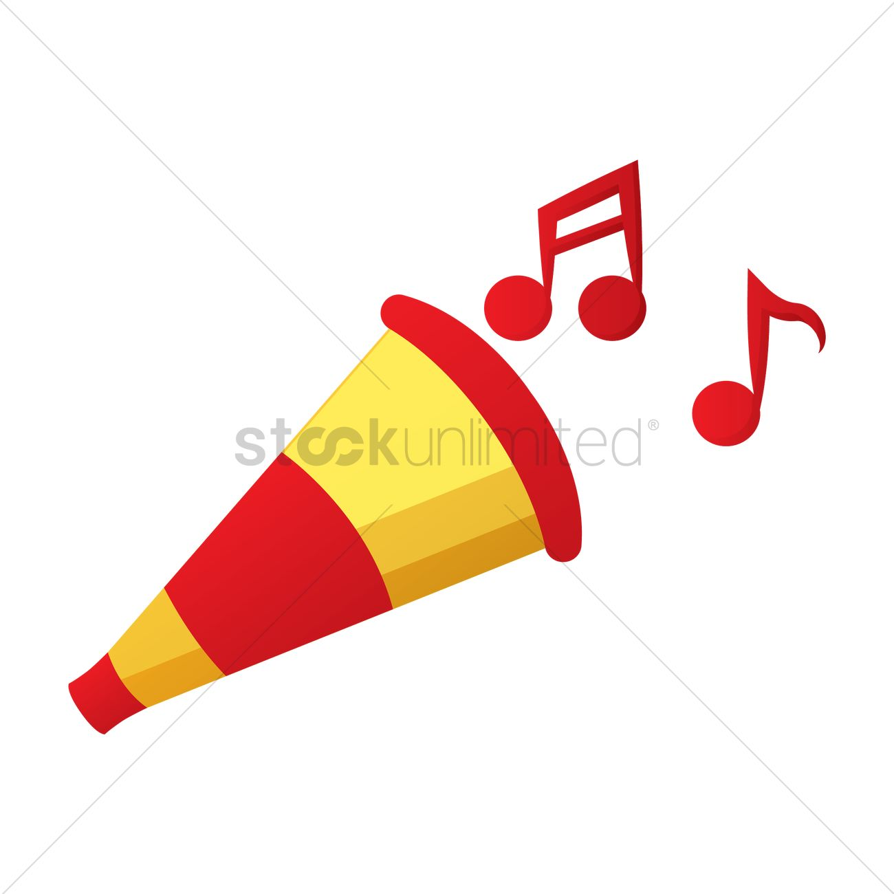 Free Party Horn Cliparts, Download Free Clip Art, Free Clip.