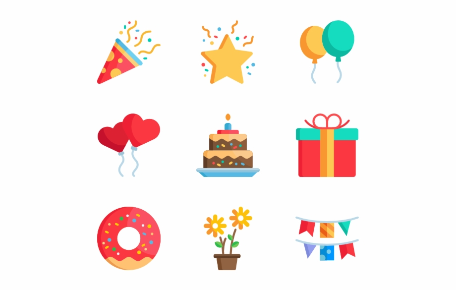 Free Party Icon Png, Download Free Clip Art, Free Clip Art.