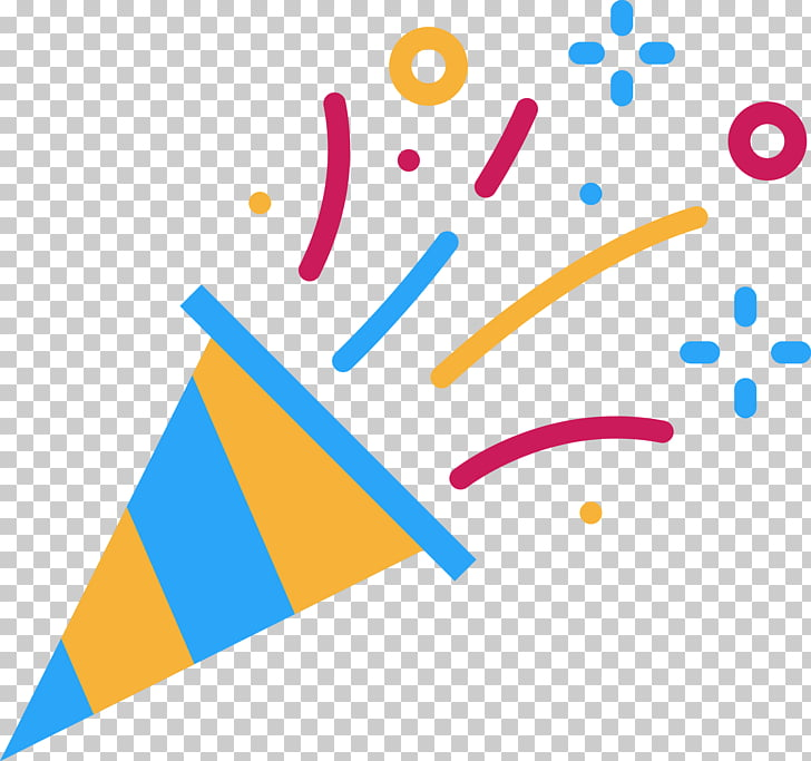 Party horn Computer Icons , party PNG clipart.
