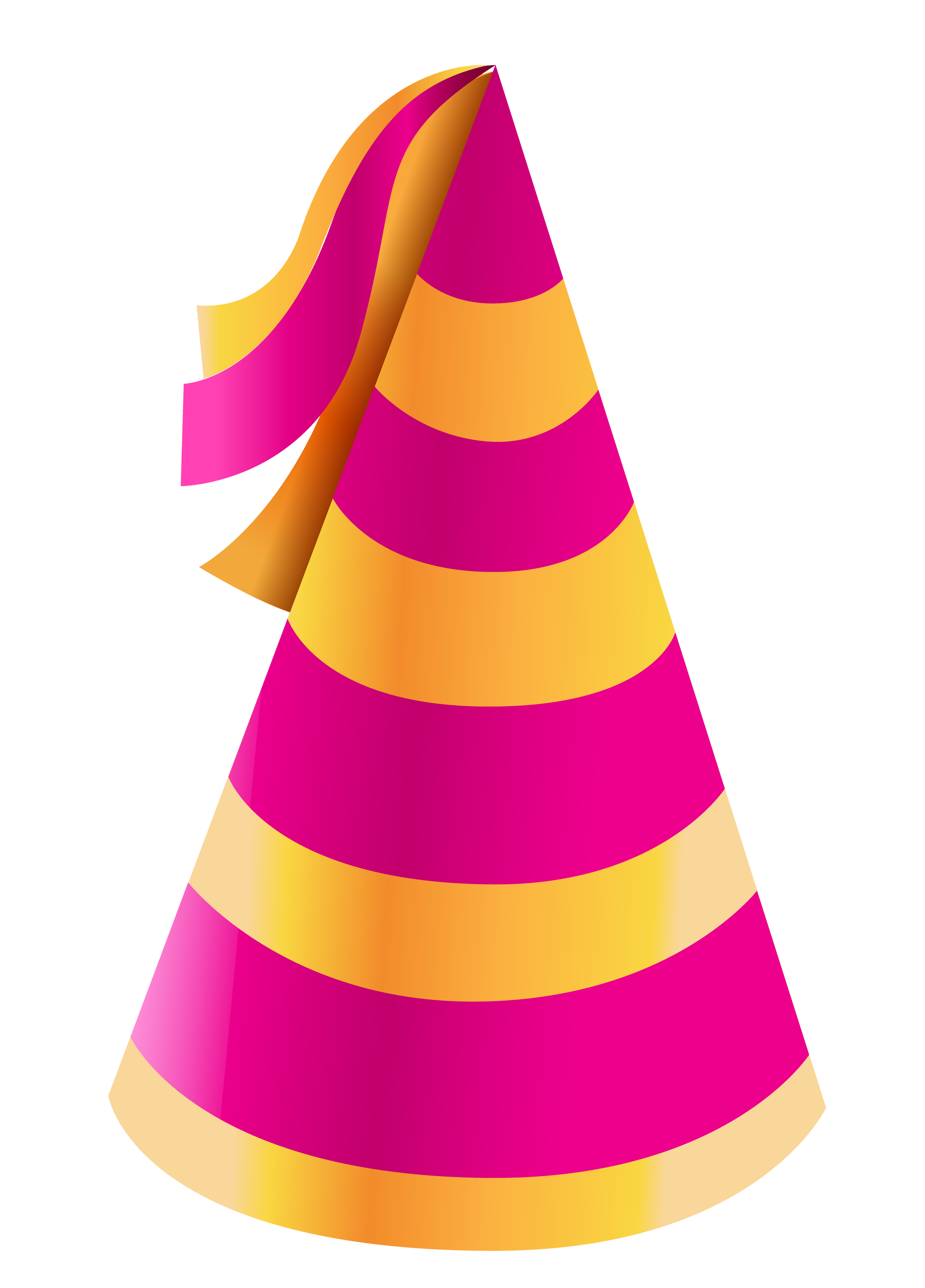 Download Birthday Party Icon Clipart #45911.
