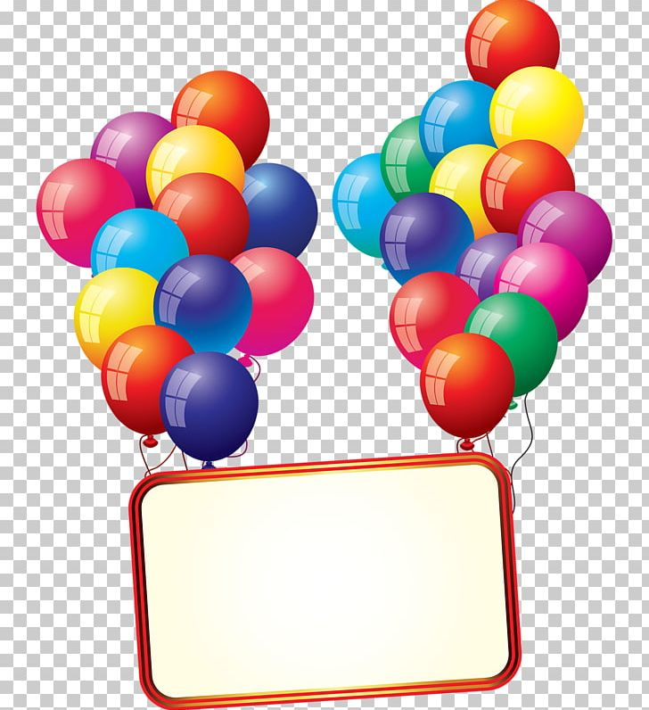 Wedding Invitation Balloon Birthday Party PNG, Clipart.