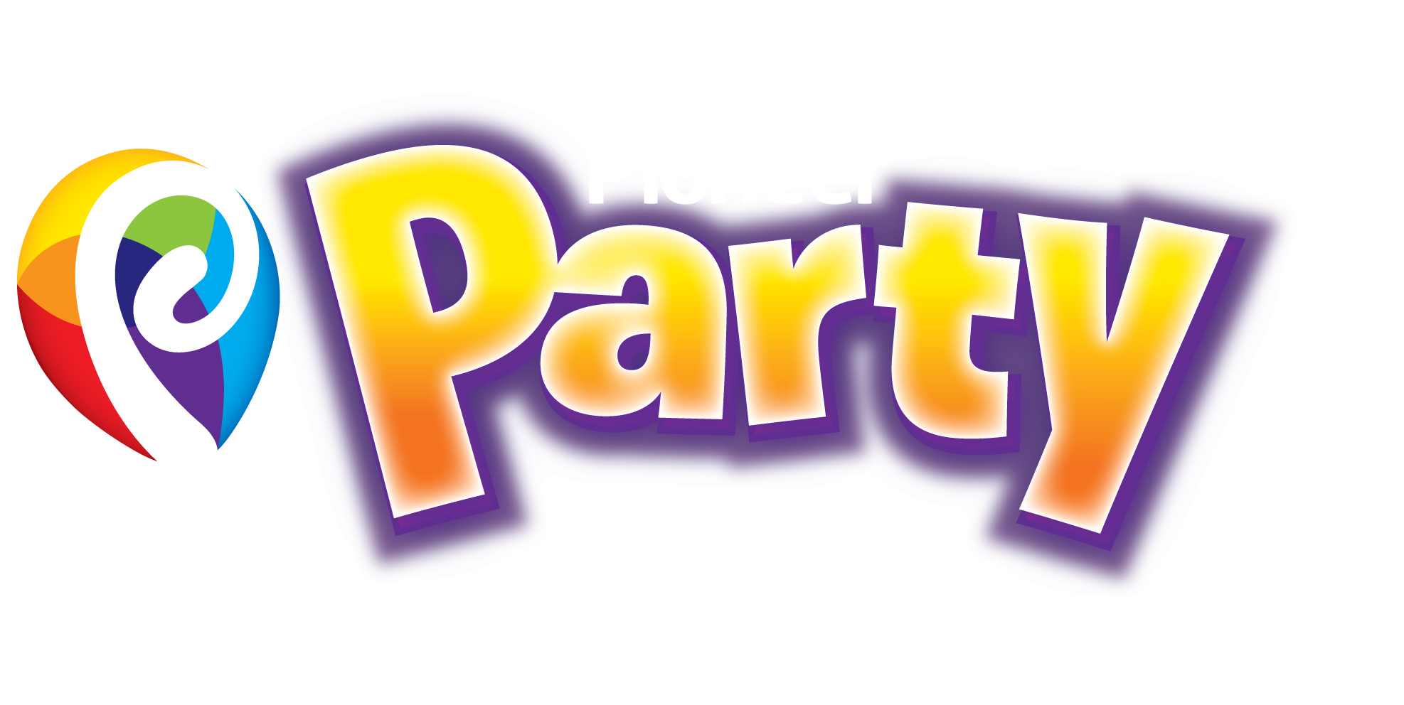 Pioneer Party.