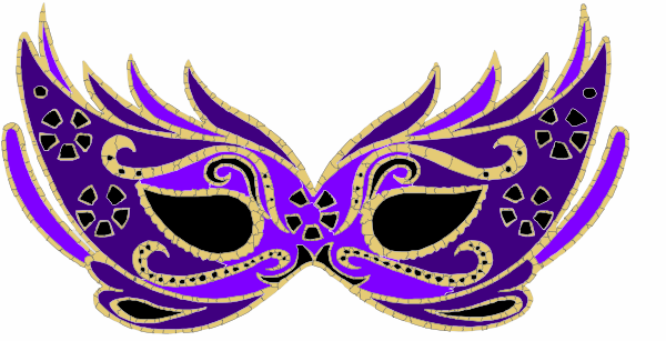17+ images about Mardi Gras clipart on Pinterest.