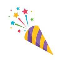 Free Party Popper Cliparts, Download Free Clip Art, Free.