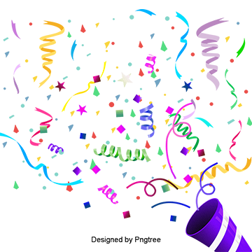 Colored Ribbon Vector, 333 Graphic Resources for Free Download.
