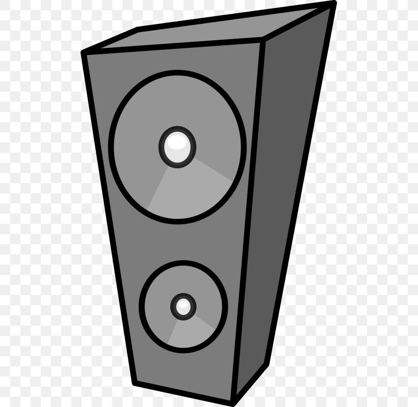 Loudspeaker Vector Graphics Clip Art Computer Speakers, PNG.