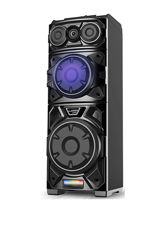 Reconnect Electra Wireless Party Speaker.