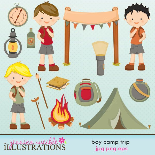 1000+ images about Rabun's Campout Birthday Party on Pinterest.