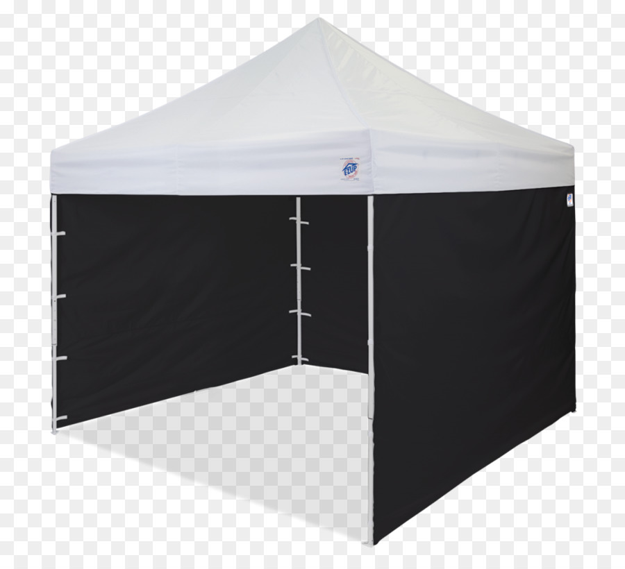 Tent Cartoon png download.