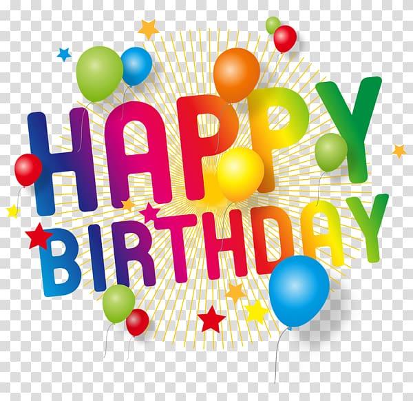 Birthday cake Party Wish , Happy Birthday , happy birthday.