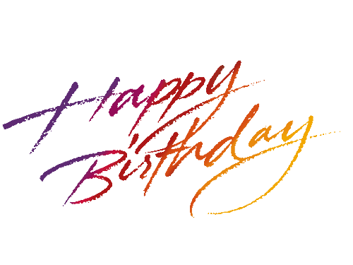 Free Happy Birthday Png, Download Free Clip Art, Free Clip.
