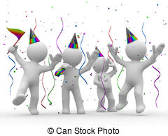 Party time Illustrations and Stock Art. 25,574 Party time.