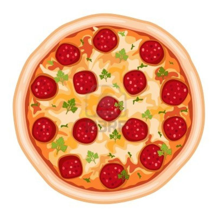 1000+ images about Pizza on Pinterest.