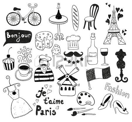 21,176 Paris Cliparts, Stock Vector And Royalty Free Paris.