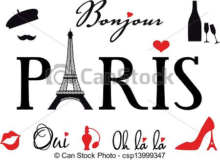 Paris Illustrations and Stock Art. 17,452 Paris illustration and.