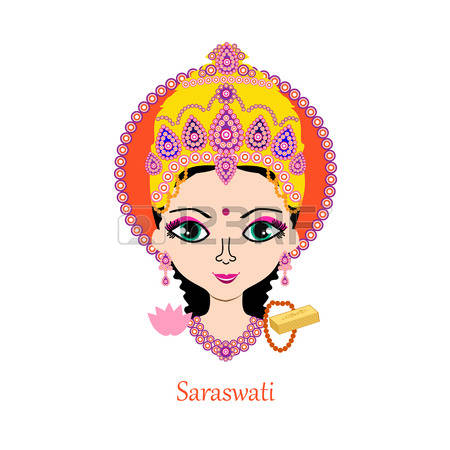 105 Parvati Stock Illustrations, Cliparts And Royalty Free Parvati.