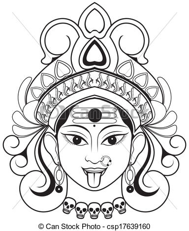 Parvati Stock Photo Images. 573 Parvati royalty free pictures and.