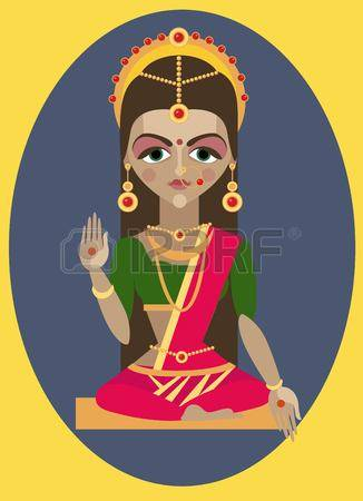 127 Parvati Stock Illustrations, Cliparts And Royalty Free Parvati.