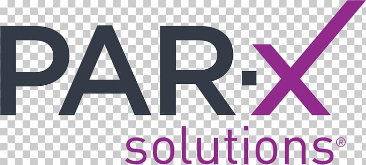 Brand Logo Parx Casino and Racing Font, Medical Necessity.