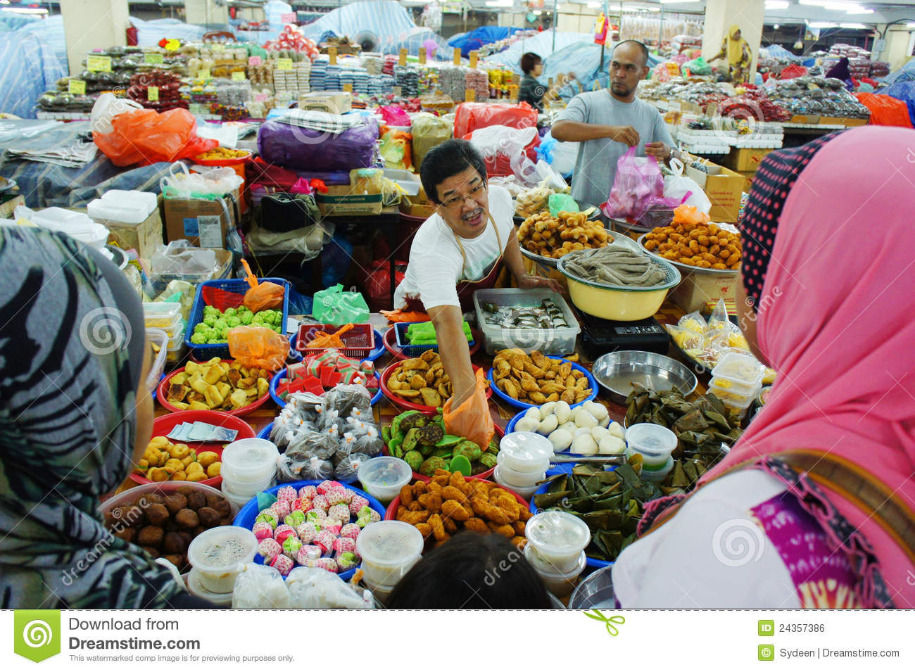 Pasar Stock Photos, Images, & Pictures.
