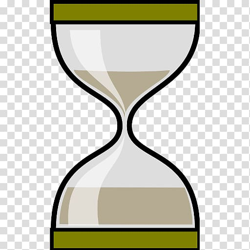 Hourglass Desktop , pasar transparent background PNG clipart.